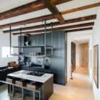 The Bloemgracht Loft by Standard Studio (6)