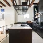 The Bloemgracht Loft by Standard Studio (7)