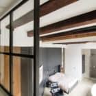 The Bloemgracht Loft by Standard Studio (8)