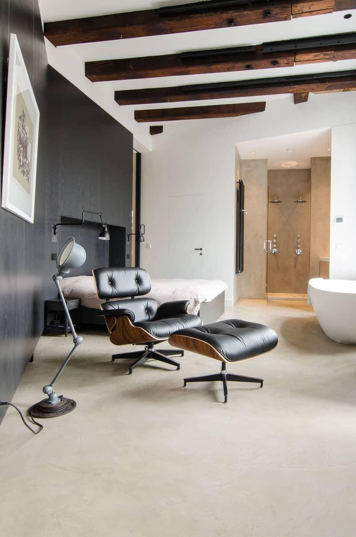 The Bloemgracht Loft by Standard Studio (9)