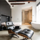 The Bloemgracht Loft by Standard Studio (10)