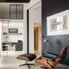The Bloemgracht Loft by Standard Studio (12)