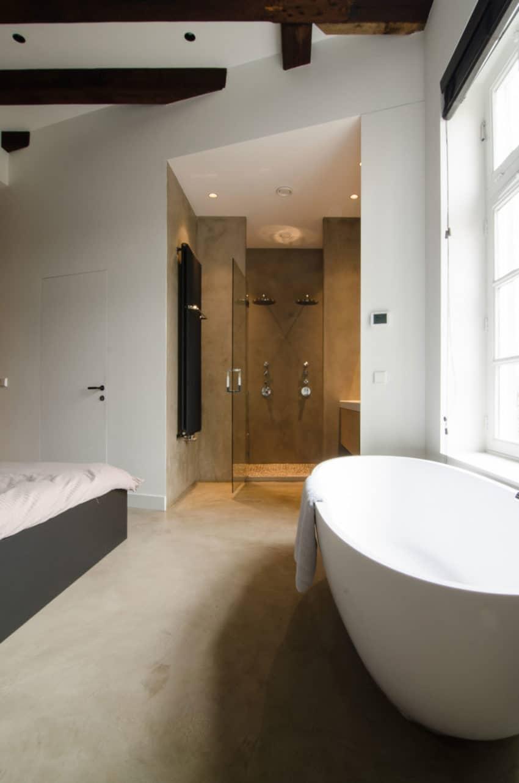 The Bloemgracht Loft by Standard Studio (14)