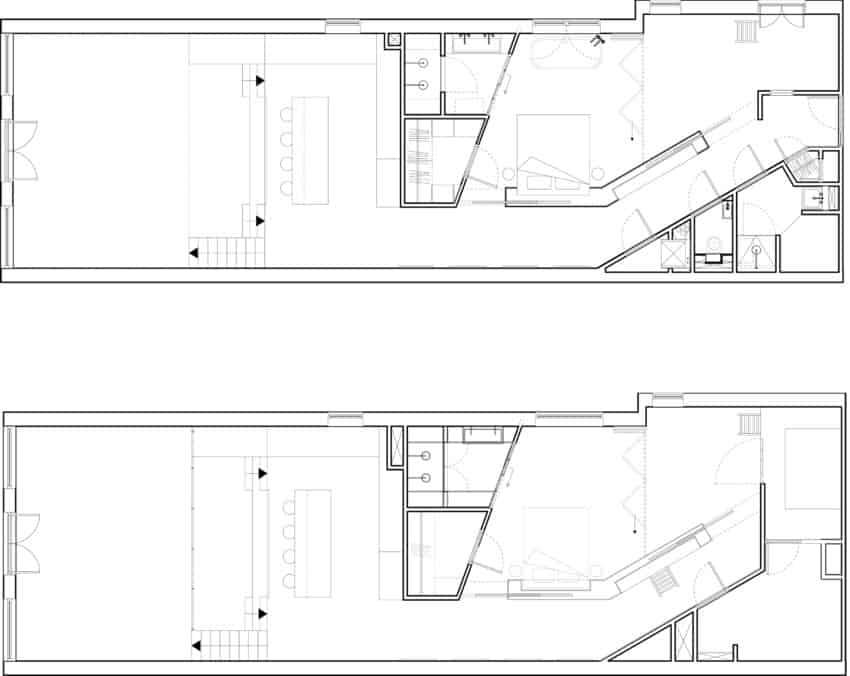 The Bloemgracht Loft by Standard Studio (15)