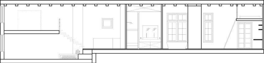 The Bloemgracht Loft by Standard Studio (16)