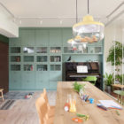 The Family Playground by HAO Design (8)