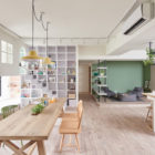 The Family Playground by HAO Design (9)