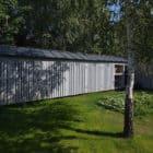 The House of Architect Alexey Ilyin by Alexey Ilyin (2)