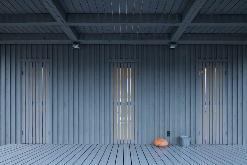 The House of Architect Alexey Ilyin by Alexey Ilyin (34)