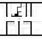 The House of Architect Alexey Ilyin by Alexey Ilyin (38)