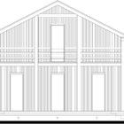 The House of Architect Alexey Ilyin by Alexey Ilyin (39)