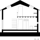 The House of Architect Alexey Ilyin by Alexey Ilyin (41)