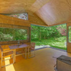Thoreau's Cabin by cc-studio (10)
