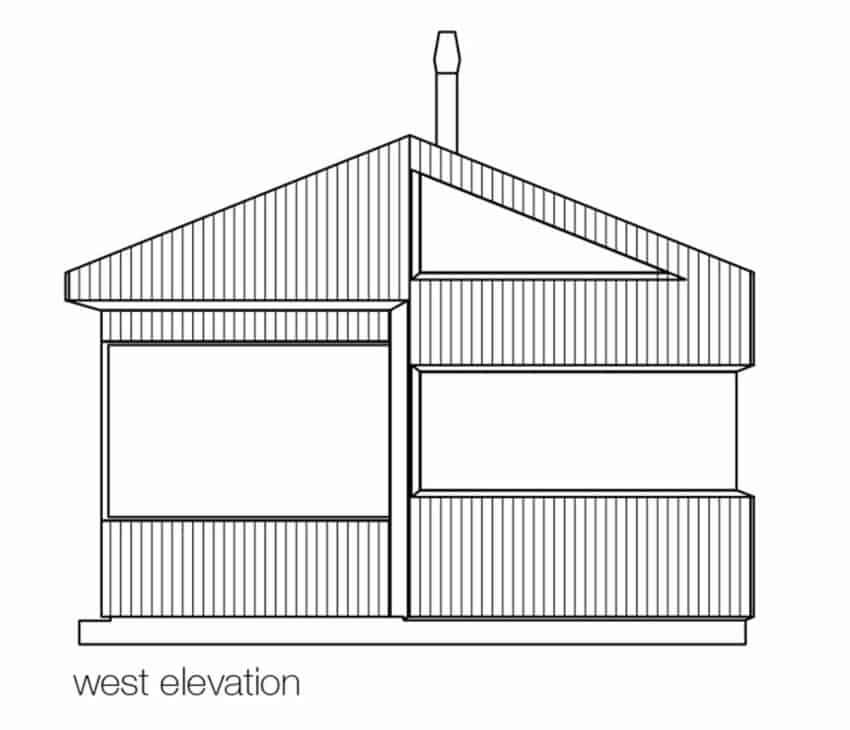 Thoreau's Cabin by cc-studio (12)