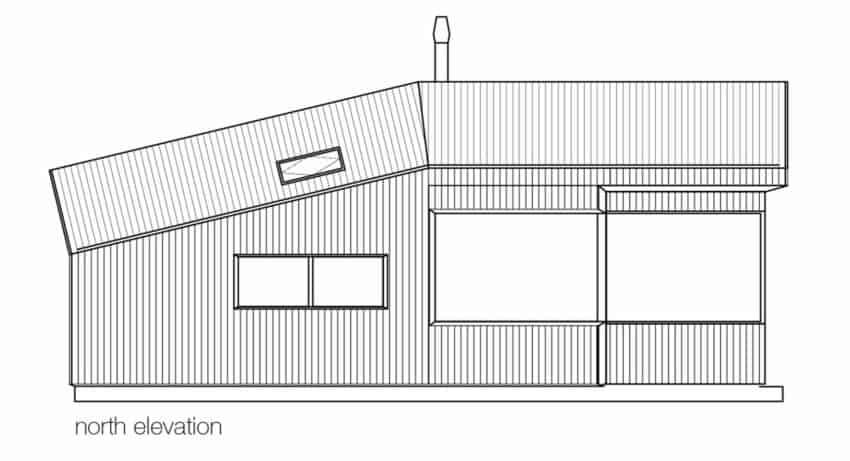 Thoreau's Cabin by cc-studio (13)