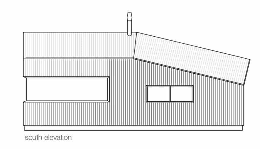 Thoreau's Cabin by cc-studio (14)