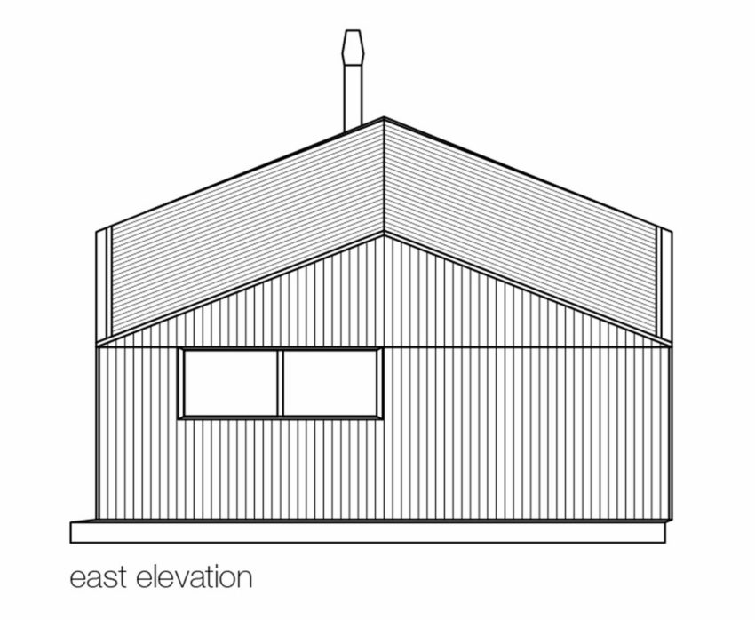 Thoreau's Cabin by cc-studio (15)
