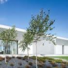 Touguinho II House by Raulino Silva Arquitecto (2)