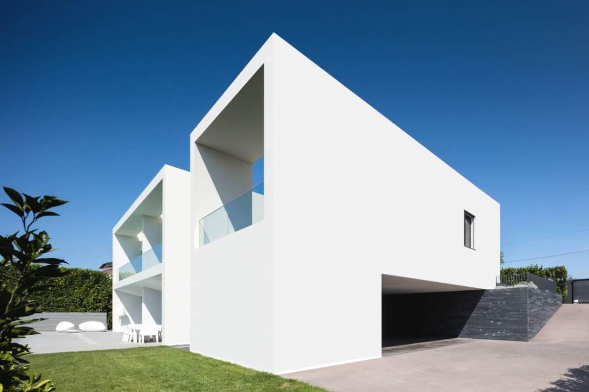 Touguinho II House by Raulino Silva Arquitecto (3)