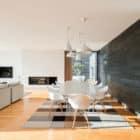 Touguinho II House by Raulino Silva Arquitecto (16)