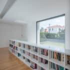 Touguinho II House by Raulino Silva Arquitecto (21)