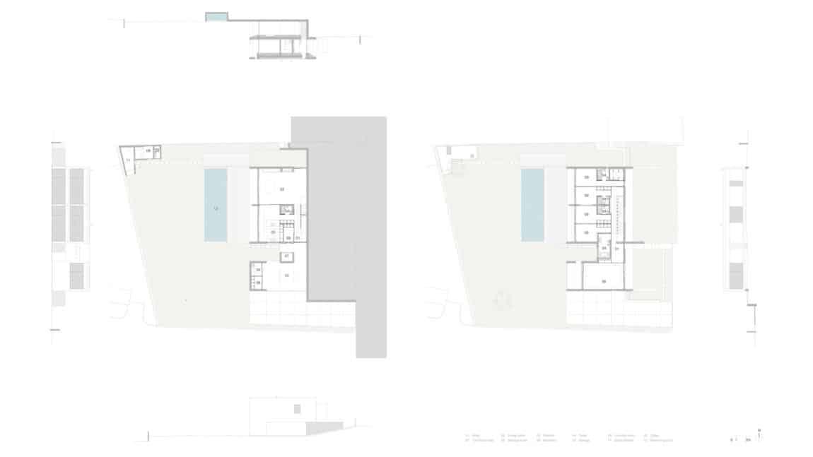 Touguinho II House by Raulino Silva Arquitecto (29)