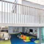Toy House by Pascali Semerdjian Architects (1)