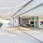 Toy House by Pascali Semerdjian Architects (3)