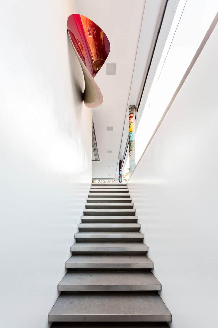 Toy House by Pascali Semerdjian Architects (9)