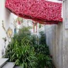 Toy House by Pascali Semerdjian Architects (11)
