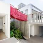 Toy House by Pascali Semerdjian Architects (12)