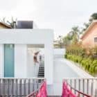 Toy House by Pascali Semerdjian Architects (13)
