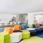 Toy House by Pascali Semerdjian Architects (18)