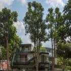Trevose House by A D LAB (1)