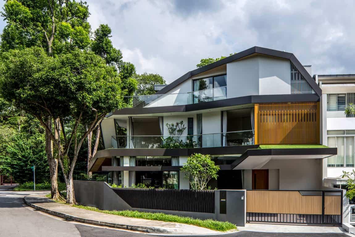 Trevose House by A D LAB (2)