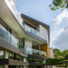 Trevose House by A D LAB (3)