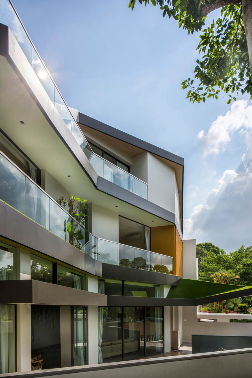 Trevose House by A D LAB (3)