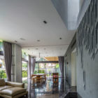 Trevose House by A D LAB (8)
