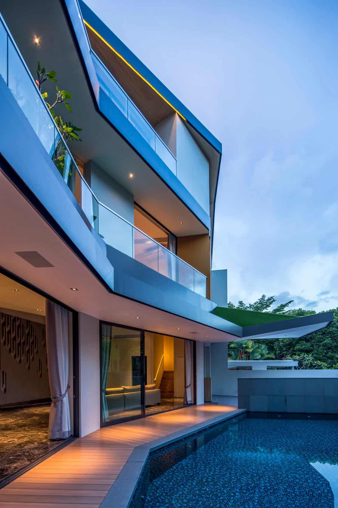 Trevose House by A D LAB (12)