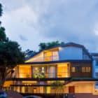 Trevose House by A D LAB (15)