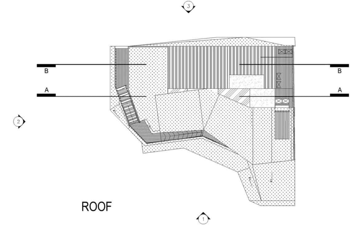 Trevose House by A D LAB (20)