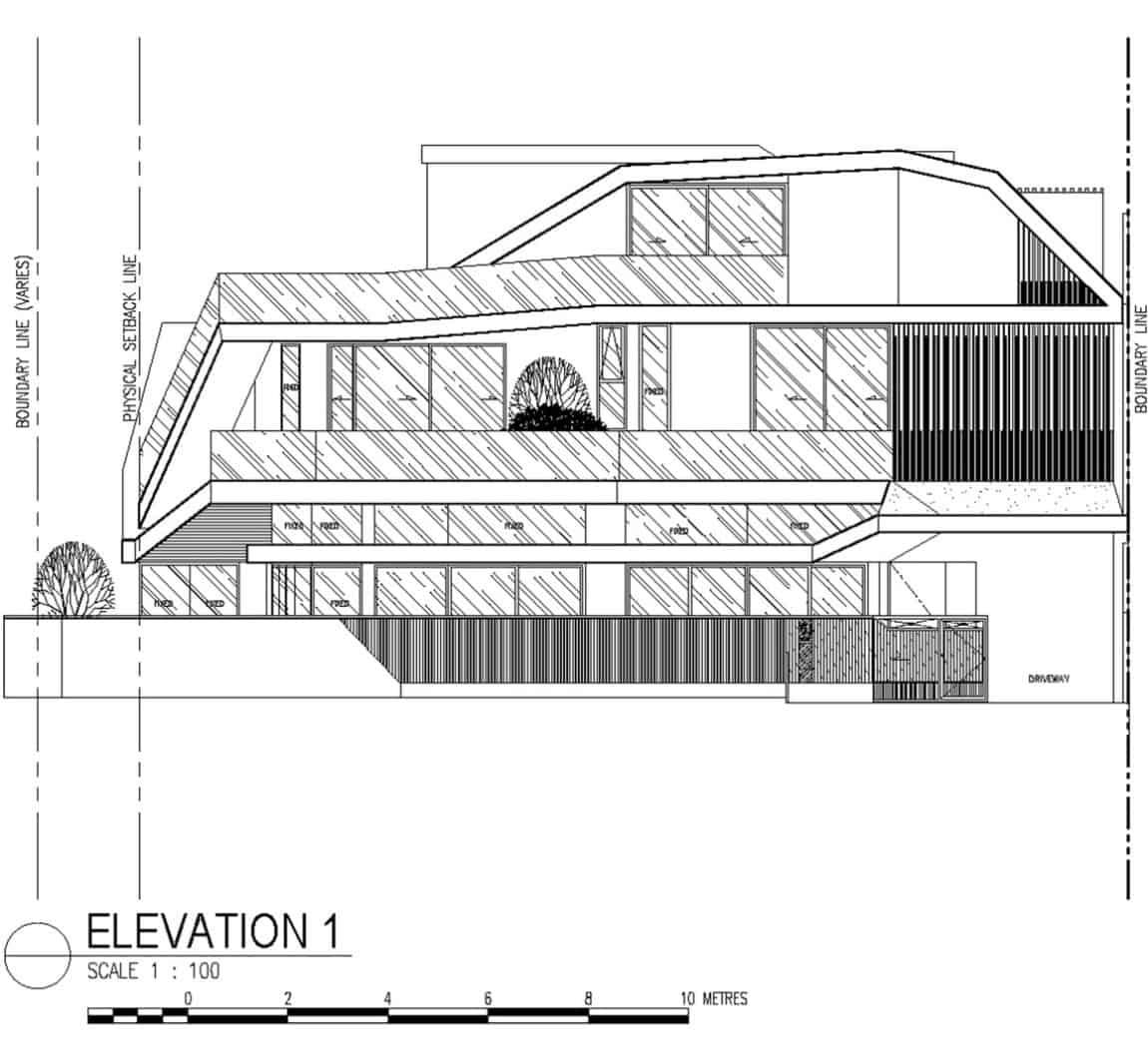 Trevose House by A D LAB (21)