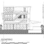 Trevose House by A D LAB (22)