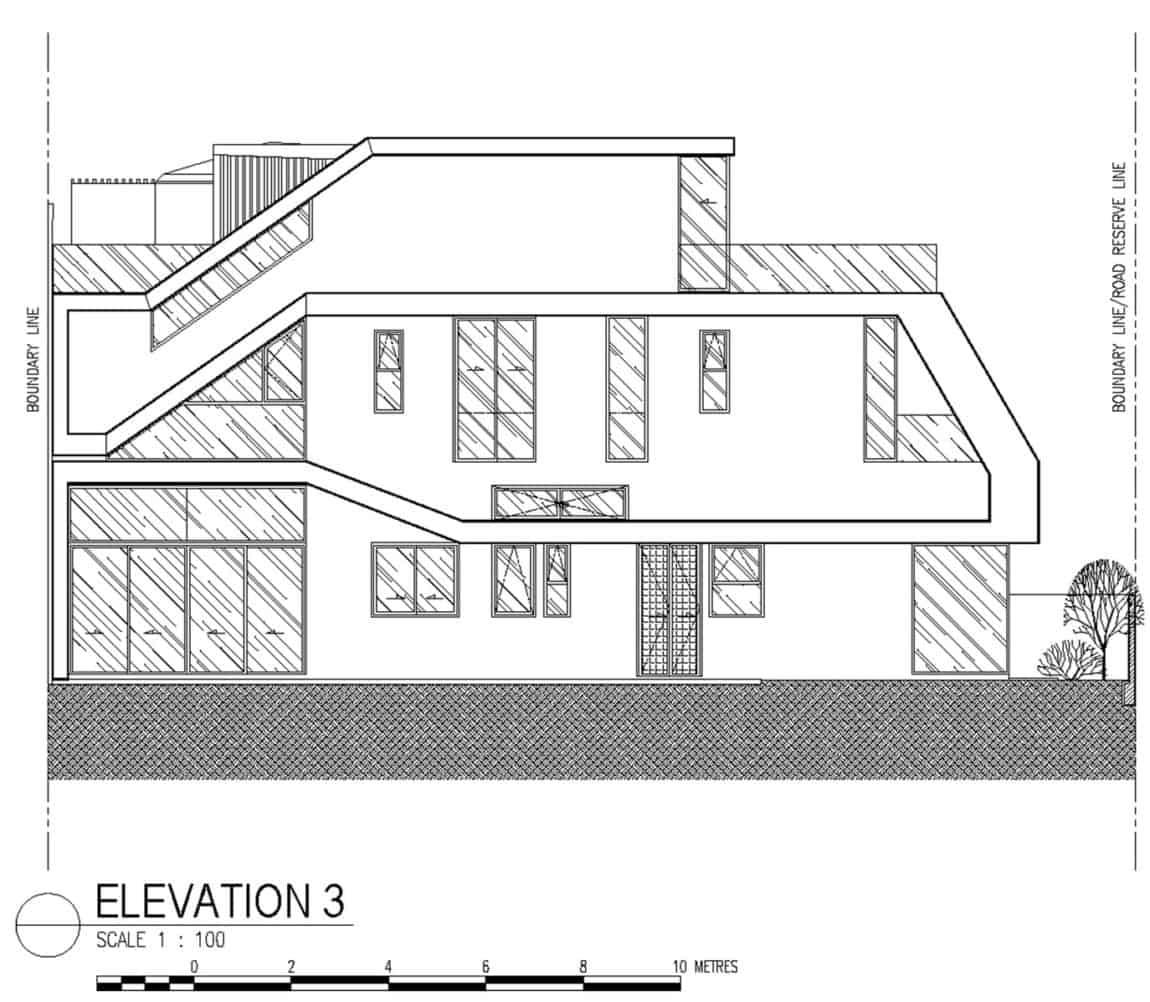 Trevose House by A D LAB (23)