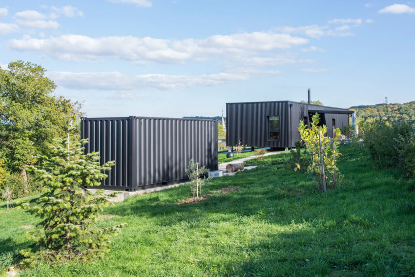 Un Dernier Voyage by Spray Architecture (1)