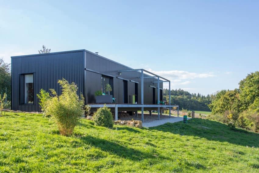 Un Dernier Voyage by Spray Architecture (3)