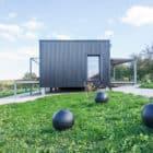 Un Dernier Voyage by Spray Architecture (4)
