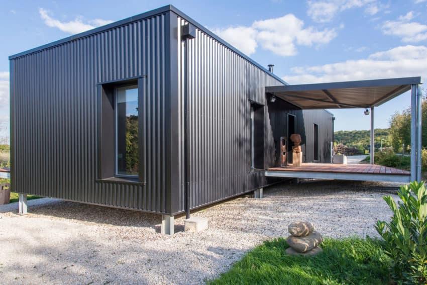Un Dernier Voyage by Spray Architecture (5)