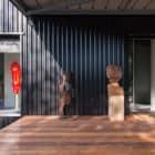 Un Dernier Voyage by Spray Architecture (7)