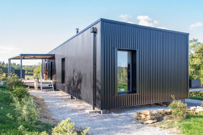 Un Dernier Voyage by Spray Architecture (8)